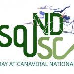 Day of Soundscape I