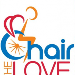 Chair the Love Dinner & Silent Auction