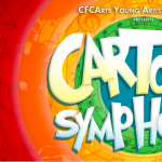 CFCArts Young Artists Orchestra Fall 2019 Auditions