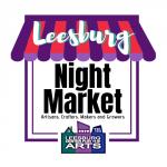 Leesburg Night Market
