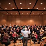 Insights & Sounds: Bach's Moravian Music Heritage