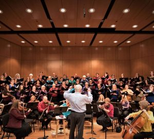 Insights & Sounds: Bach's Moravian Music Herit...