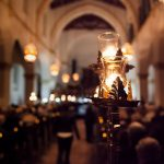 Concertos by Candlelight: All Beethoven