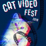 Special Programs: CatVideoFest 2019