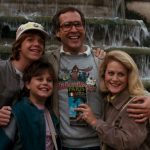 Cult Classics: National Lampoon's European Vacation