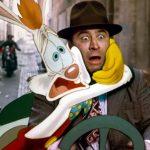 Peanut Butter Matinee Family Film: Who Framed Roger Rabbit