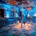 A Grand Night for Singing: Opera Orlando's Fifth Annual Gala