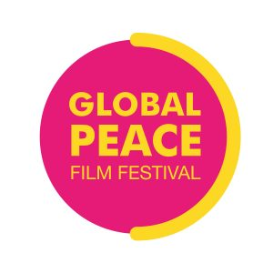 Global Peace Film Festival