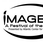 44th Annual, IMAGES: A Festival of the Arts