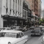 Lunch & Learn: The Evolution of Downtown Orlando