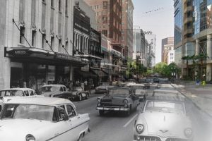 Lunch & Learn: The Evolution of Downtown Orlan...