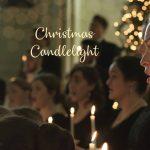 Christmas Candlelight Concert