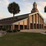 Stetson Choral Union and Chamber Orchestra