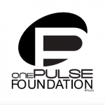 Public Exhibition of Concept Designs for National Pulse Memorial & Museum