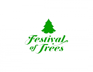 "Festival of Trees at the Orlando Museum of Art ""..."