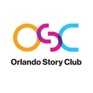 Orlando Story Club: Fish Out of Water