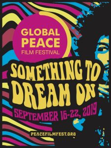 What Will Become Of Us? Global Peace Film Festival...