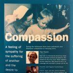 Teacher's Workshop: Emotionally Intelligent Classrooms through Anne Frank