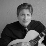 Steve Luciano & Michelle Amato: The Sweetest Songs You've (probably) Never Heard