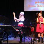 A Vivacity Christmas - 3:00 p.m.