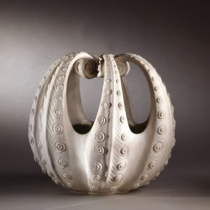 Rare and Remarkable—Art Pottery of Louis Comfort...
