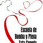 Escuela de Bomba y Plena Tata Cepeda