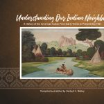 Art Exhibit: Understanding Our Indian Neighbor!