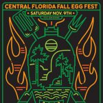 Wekiva Island hosts Central Florida Fall EggFest for Big Green Egg enthusiasts