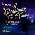 A Christmas Carol: A Ghost Story of Christmas