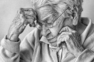Forgotten Generation with Photographer Steve Bedel...