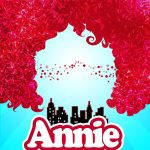 Annie presented by the Athens Theatre