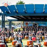 19th Annual Orlando Japan Festival