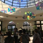 Happy Hour Tours at the Alfond Inn