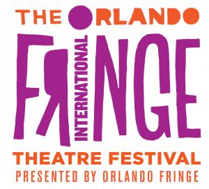 29th Orlando International Fringe Theatre Festival...