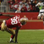 Watch San Francisco 49ers vs Seattle Seahawks Live Stream Free