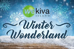 Wekiva Island New Year's Day Brunch