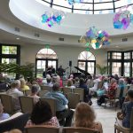Bach @ The Alfond   Acoustic Baroque