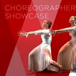 Choreographers' Showcase