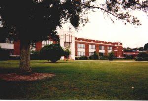 Lakeview High School Reunion in Winter Garden