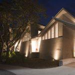 Master Residency: Annie-B Parson, Will Cotton, Jennifer Higdon