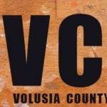 Volusia County Select Exhibition