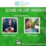 IDEAS Hive — Closing the loop through Permaculture Design