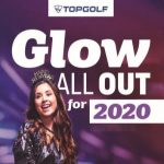 SWING IN THE NEW YEAR AT TOPGOLF