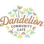 Dandelion Community Café