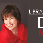 Library After Hours: An Evening with Debbie Macomber
