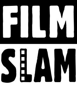 FilmSlam at Orlando Museum of Art