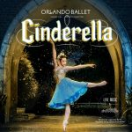 Cinderella - Family Performance