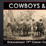 Cowboys & Lawyers
