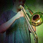 Oswon Trombone Quartet