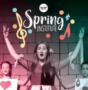 Spring Institute